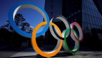 Postergados por la pandemia: los Juegos Olímpicos ya tienen nueva fecha