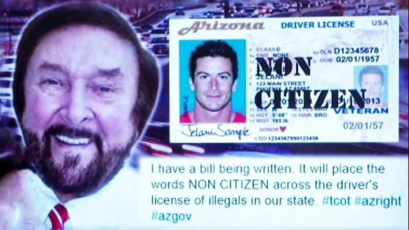 licencias-para-dreamers-con-nueva-estampa
