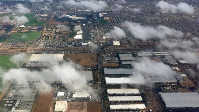 lluvias-regresan-a-arizona-inundaciones-fotos1