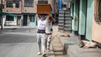 Coronavirus en Latinoamérica: Perú se convierte en el noveno país del mundo con más contagios