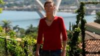 Primera mujer transgénero de las Fuerzas Armadas Brasileñas logra importante victoria judicial