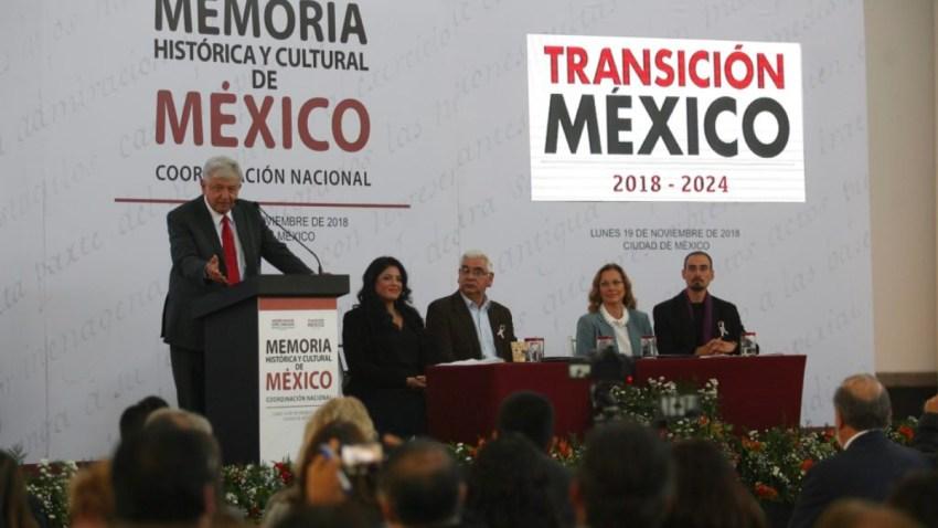mexico-amlo-esposa-memoria-historica