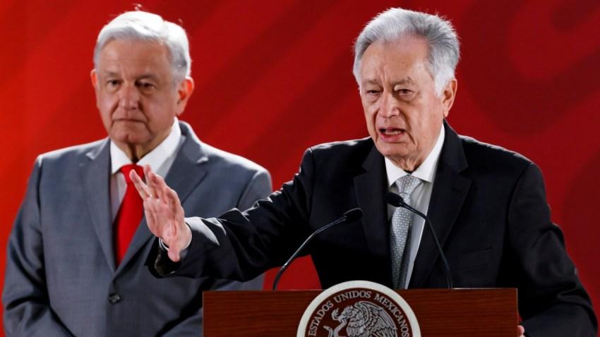 mexico-amlo-manuel-bartlett