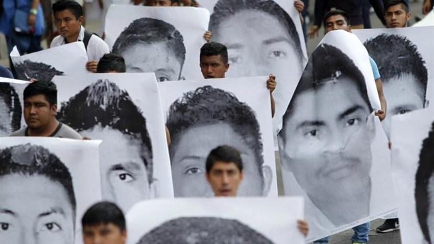 mexico-ayotzinapa-desaparicion-estudiantes