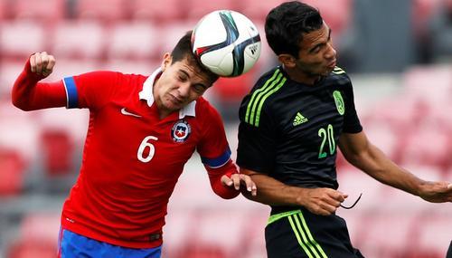 mexico-chile-sub17-fifa-2015