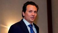 Se estrecha el cerco sobre Peña Nieto por los sobornos de Odebrecht