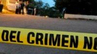 Matan a sacerdote en el norte de México: queda en medio de un tiroteo entre narcos