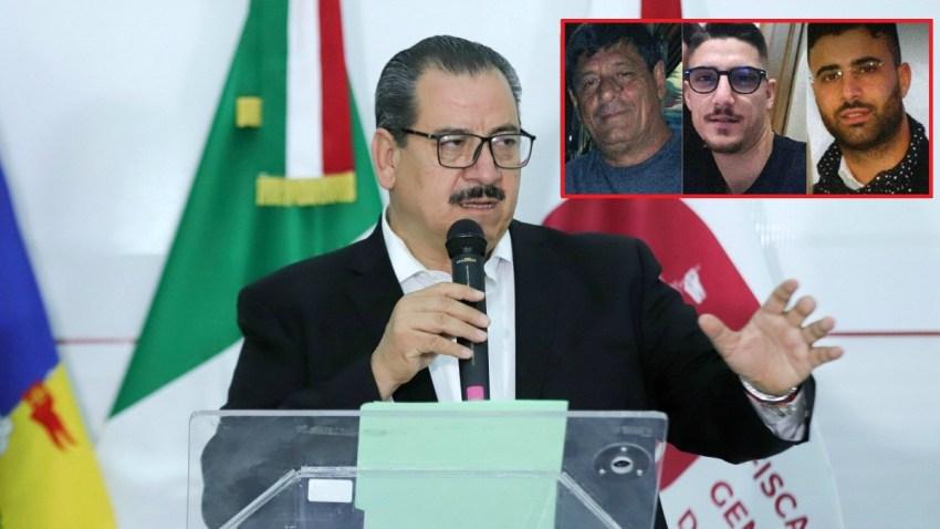 mexico-fiscal-jalisco-desapariciones-italianos
