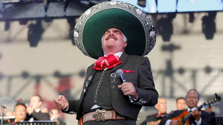mexico-homenaje-vicente-fernandez