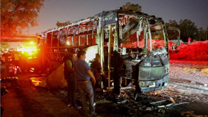 mexico-jalisco-narcobloqueos-atentado