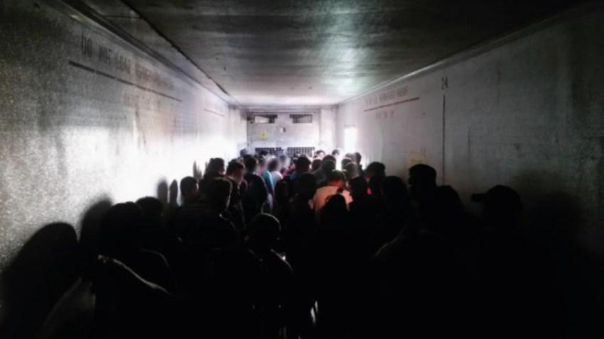 mexico-migrantes-centroamericanos-hacinados