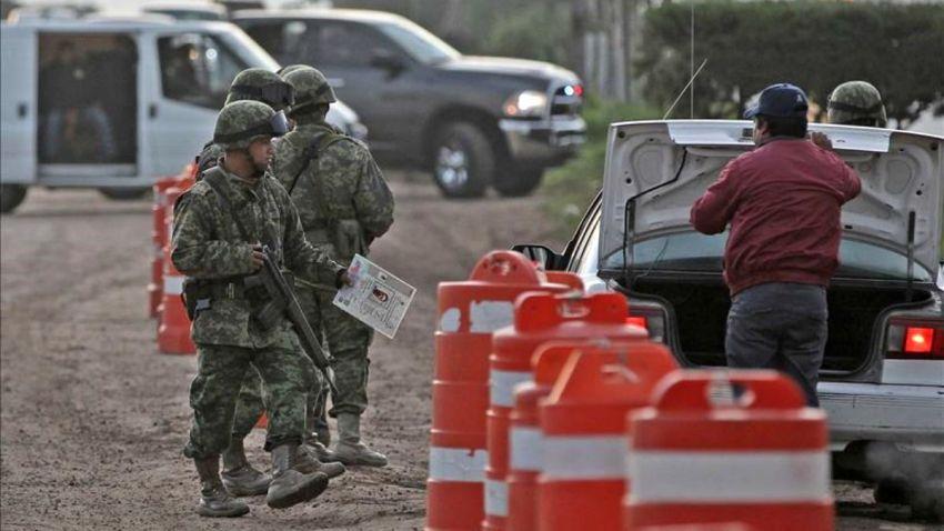 mexico-militares-penal-altiplano