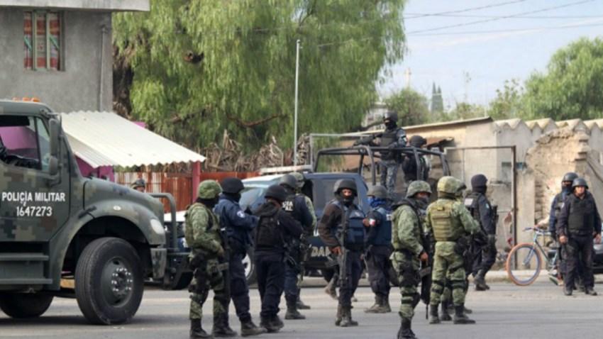 mexico-palmarito-violencia-ejercito