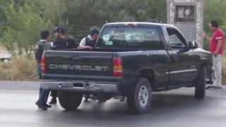 mexico-tamaulipas-cartel-noreste