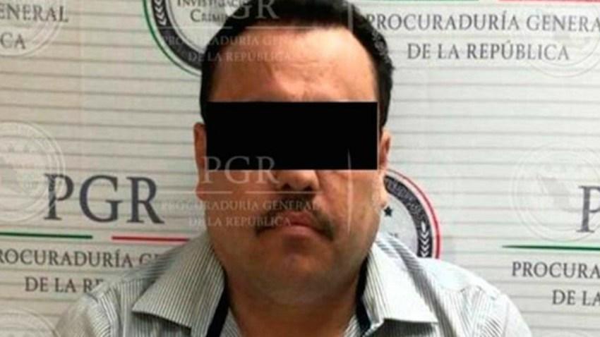 mexico-tortillero-mazatlecos-narcotrafico
