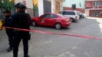 Violencia en México: atacan a tiros a una periodista y muere al recibir atención médica