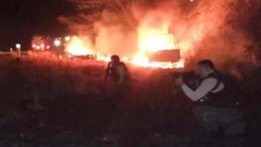 mexico-veracruz-narco-enfrentamientos