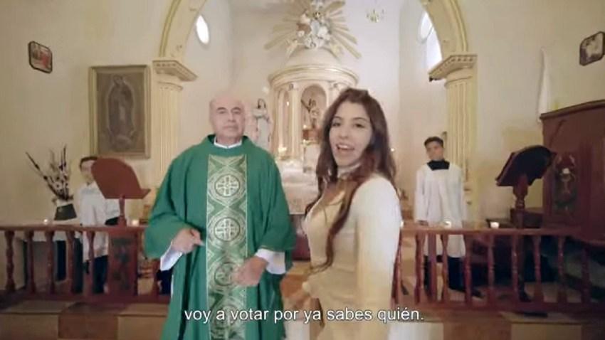 mexico-video-nina-bien