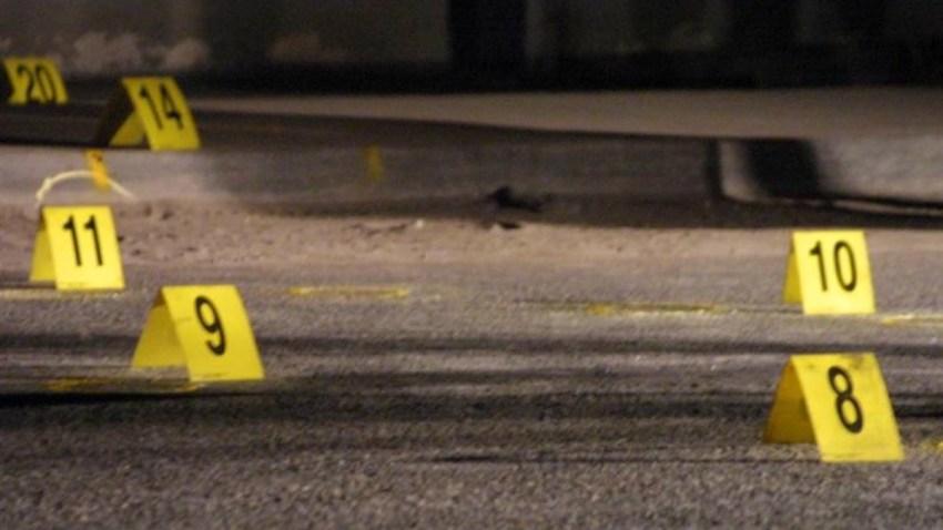 mexico-violencia-muertes-balas