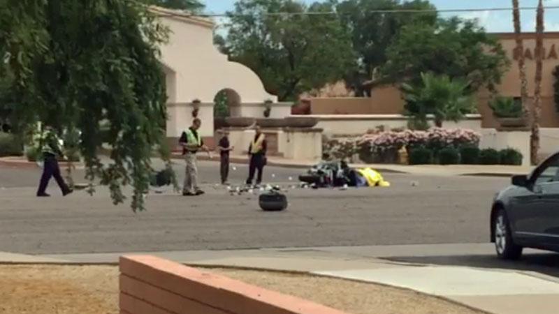 muerte-de-motociclista-en-scottsdale-arizona