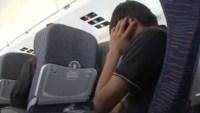 NYT: sin avisar a sus familias, EEUU deporta a más de 900 niños durante la pandemia