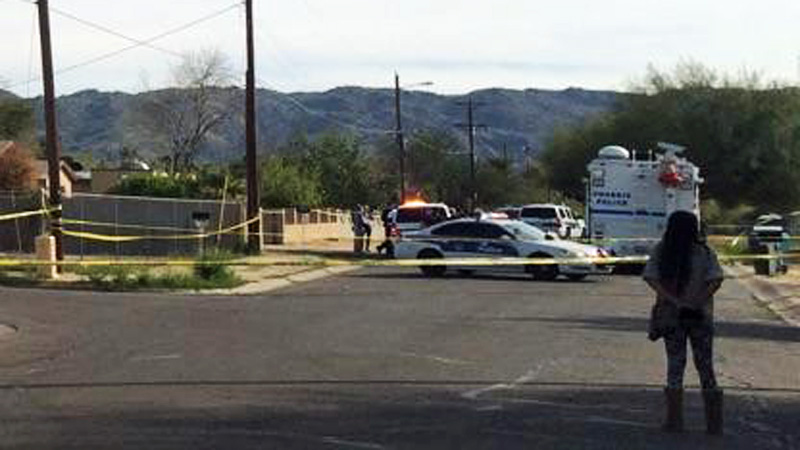 nino-atropellado-en-calles-de-Phoenix-Arizona