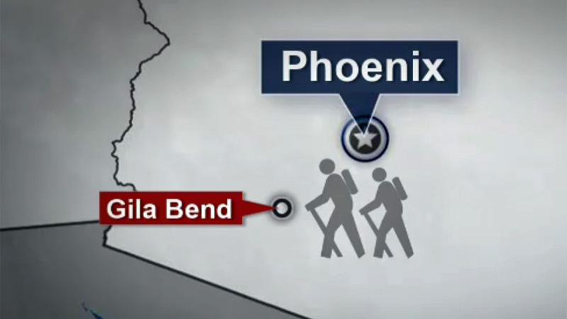 personas-desaparecidas-en-Gila-Bend