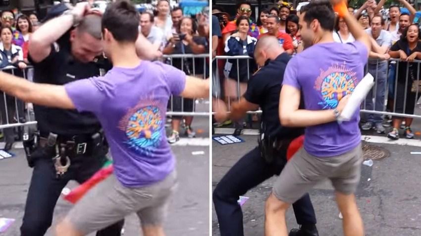 policia-baila-en-desfile-de-orgullo-gay-nueva-york-001