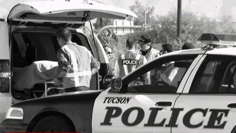policia-de-tucson-muerte-de-joven