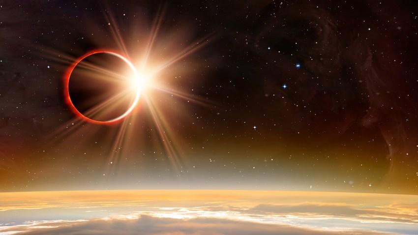 shutterstock-eclipse-sol-general