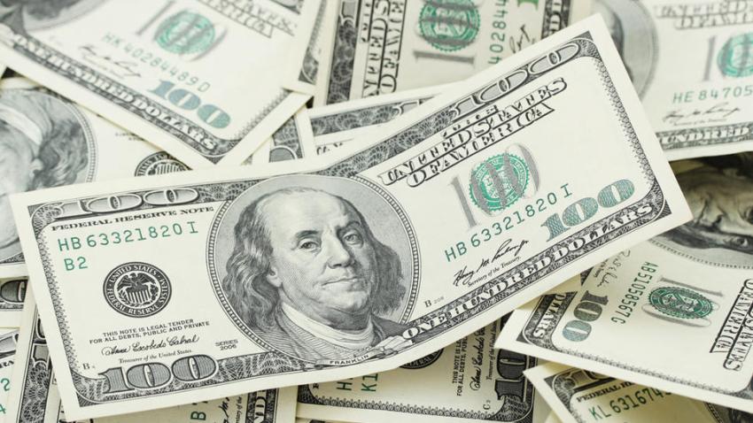 shutterstock-generica-dinero