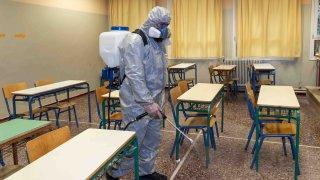 shutterstock-tlmd-efe-coronavirus-escuelas-clases