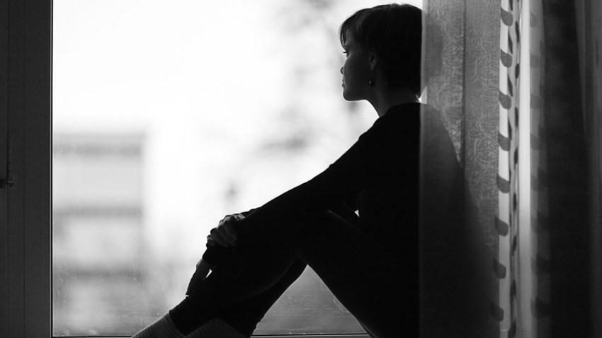 sintomas-depresion-09