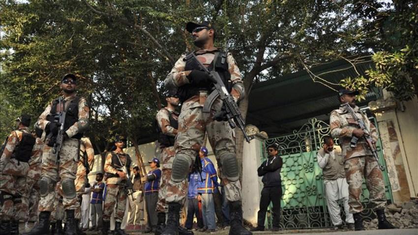 soldados-paquistanies