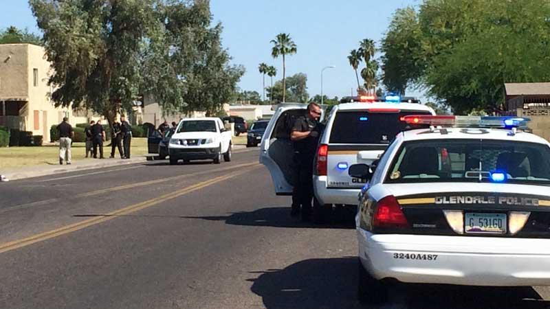 tiroteo-en-glendale-arizona-policia (2)