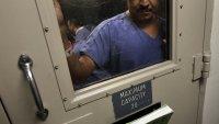 """""""Ley de 10 años"""": advierten sobre peligros de estafa a inmigrantes"""