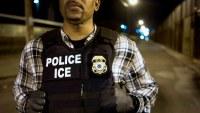 Coalición de fiscales se une a demanda contra los arrestos de ICE en las cortes