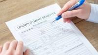 ¿Pueden pedir beneficios por desempleo las personas con TPS?