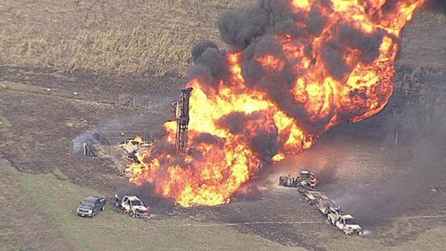tlmd_08_explosion_gas_milford