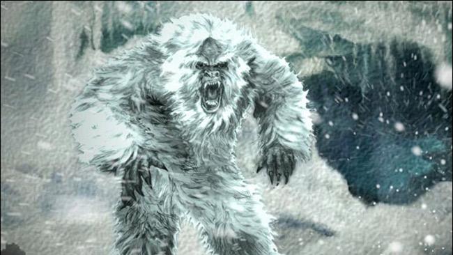tlmd_abominable_wikia