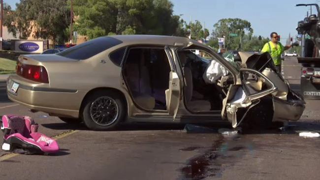 tlmd_accidente_en_calle_thomas_road_heridos_polica_de_phoenix
