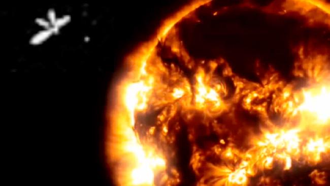 tlmd_angeles_alrededor_del_sol_nasa_cosas_del_espacio_teorias