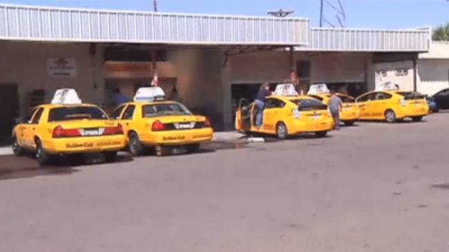 tlmd_arizona_taxis