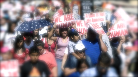 tlmd_arpaio_protest2