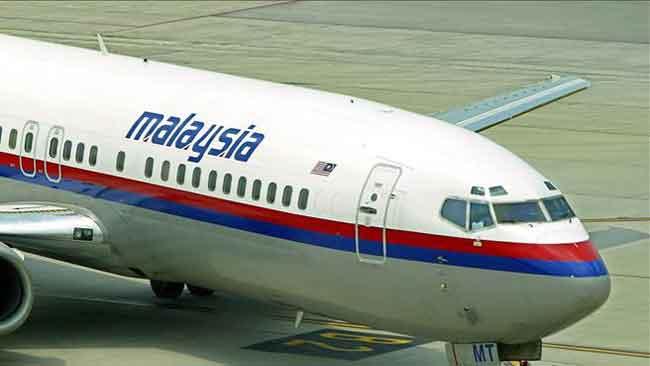 tlmd_avion_malaysia33