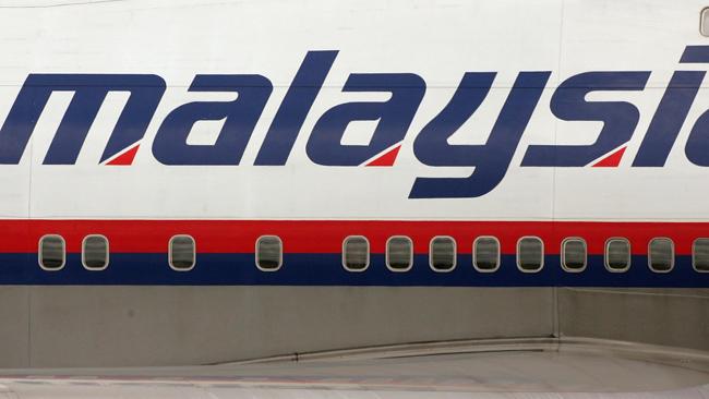 tlmd_avion_malaysian