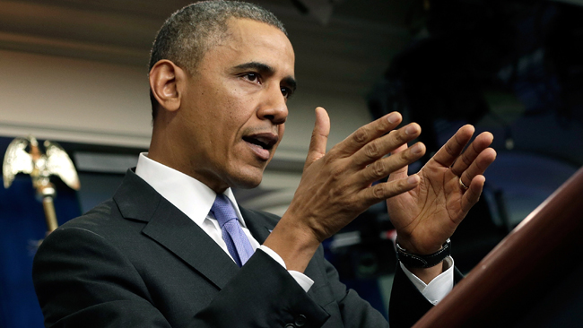 tlmd_barack_obama_foto_02