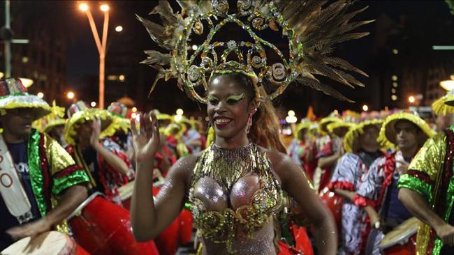 tlmd_carnaval_brasiljpg_bim