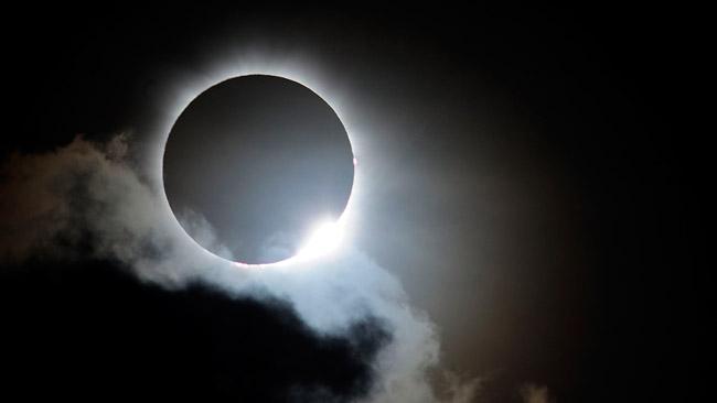 tlmd_eclipse_solar