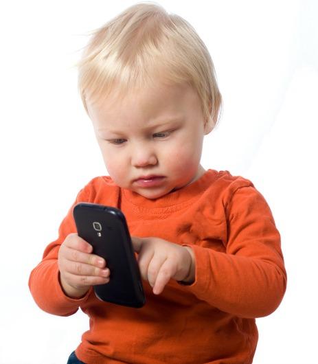 Enfermedades causadas por la tecnología - Telemundo..